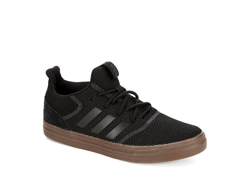 Mens Furtifs Baskets Bas-top Adidas mEZKNyZRh