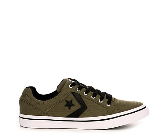 44e17b31a2e1 converse. Mens El Distrito Txt. SALE  39.99. WAS  54.99. Unisex Chuck  Taylor All Star Low