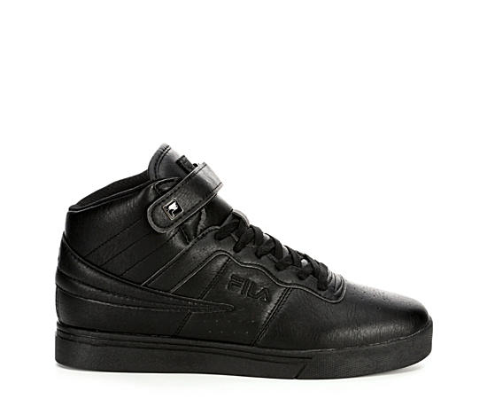 64bc60a4a20 Men s Sneakers