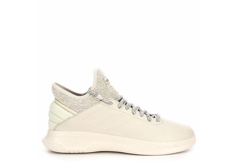 Adidas Mens Fusion Storm Basketball Sneakers