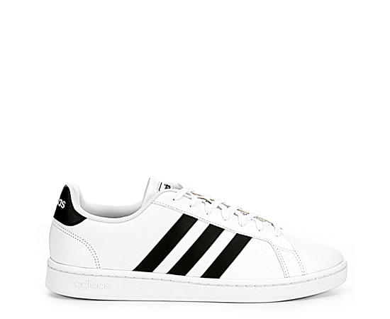 29fa9c5e28 adidas Shoes, Sneakers & Slides | Rack Room Shoes