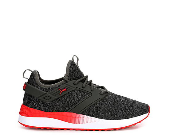 Mens Pacer Next Cage 2