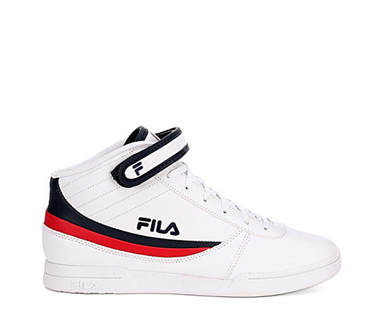 Mens F89 Mid Sneaker