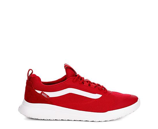 Mens Vans Cerus Sneaker