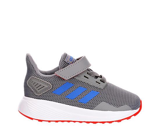 Boys Infant Duramo 9 Sneaker