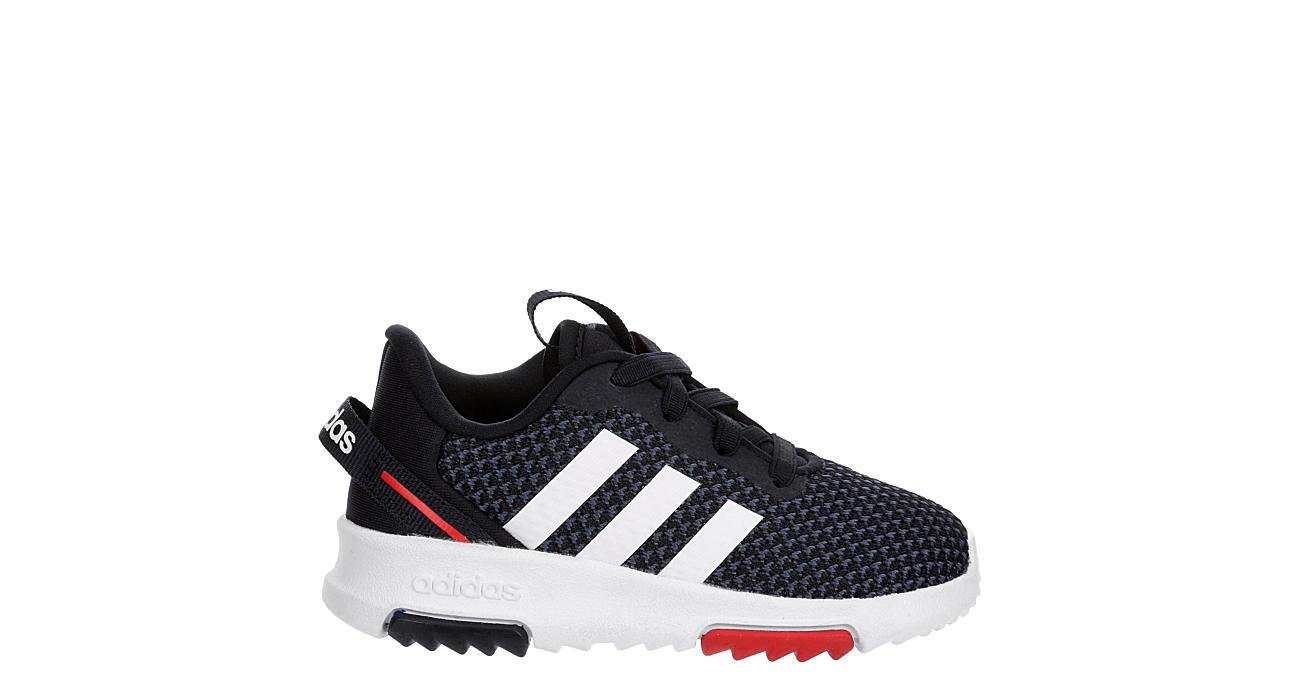 Adidas Boys Infant Racer Tr 2.0 Sneaker - Navy