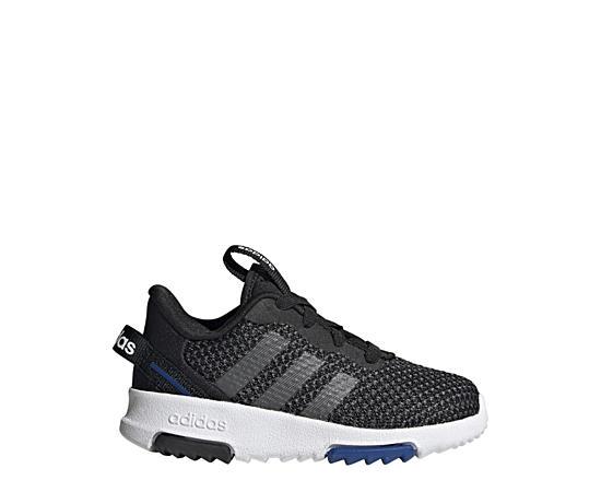 Boys Racer Tr 2.0 Slip On Sneaker