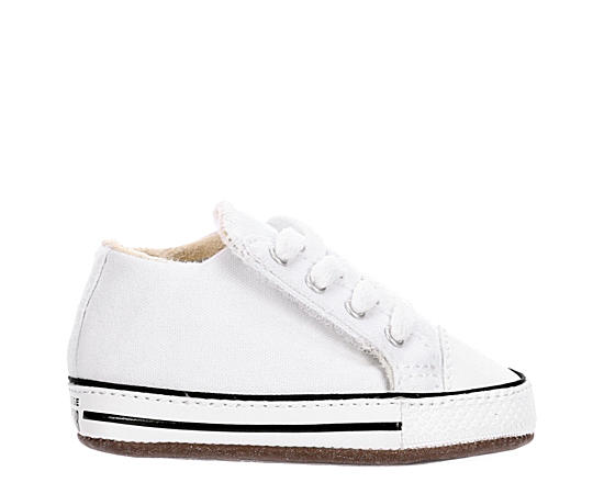 Boys Chuck Taylor All Star Cribster