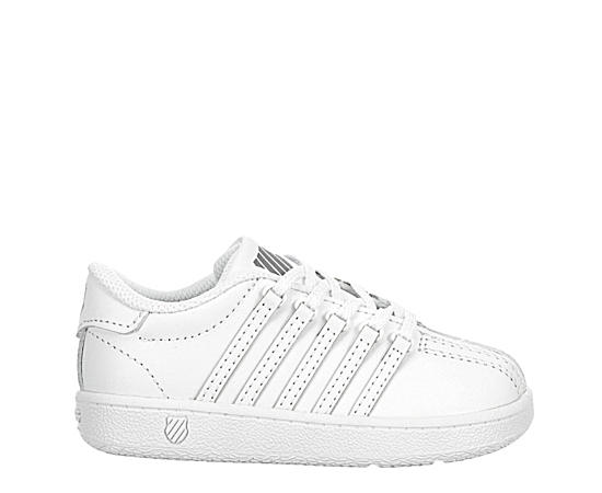 Boys Infant Classic Vn Sneaker