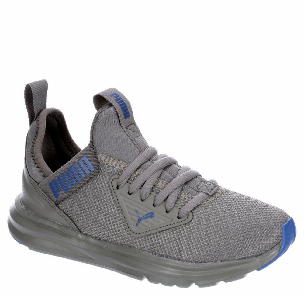 puma shoes for boys