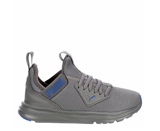 Boys Enzo Beta Sneaker