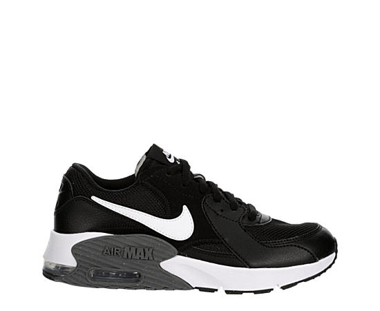 Boys Air Max Excee