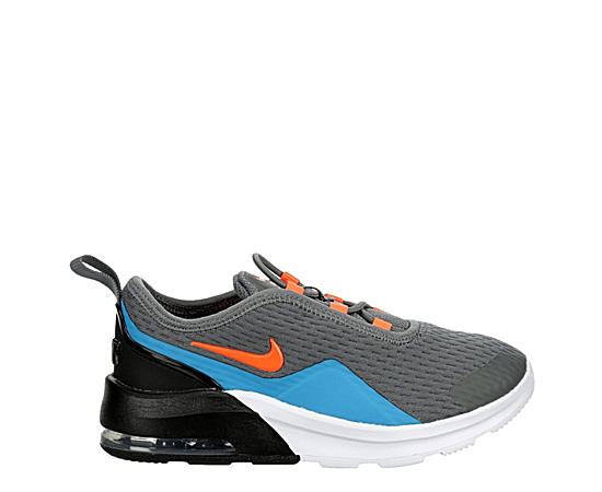 Boys Air Max Motion 2 Sneaker