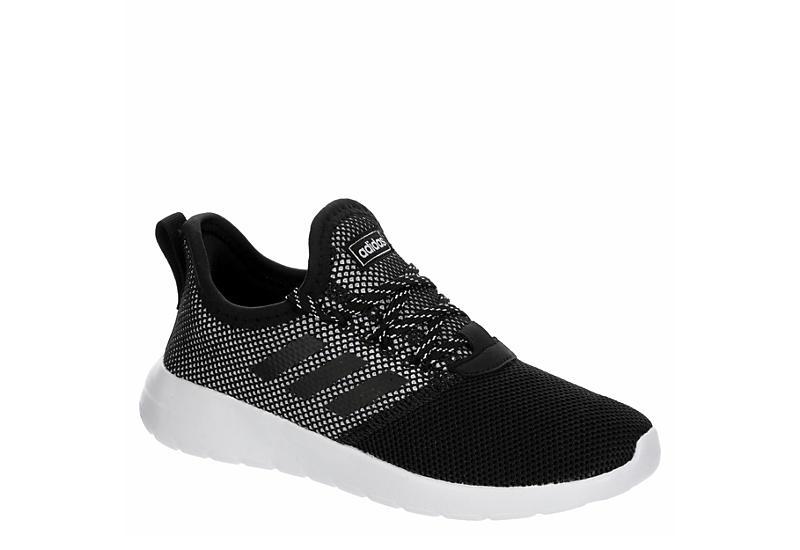 Gestionar Perceptible Estéril  Black Adidas Boys Lite Racer Rbn Sneaker   Rack Room Shoes   Rack Room Shoes