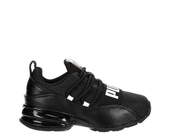 Boys Cell Regulate Sneaker