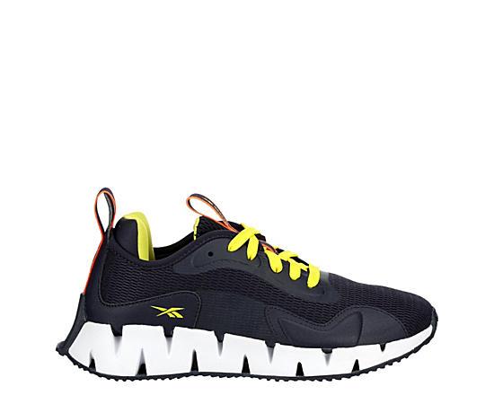 Boys Zig Dynamica Sneaker