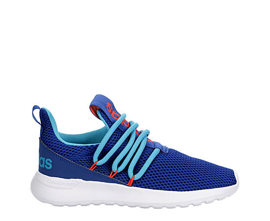 Boys Lite Racer Adapt 3.0