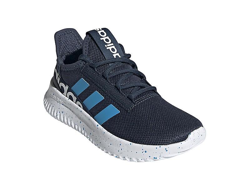 NAVY ADIDAS Boys Kaptir 2 Sneaker