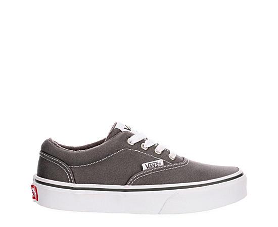 Boys Doheny Sneaker