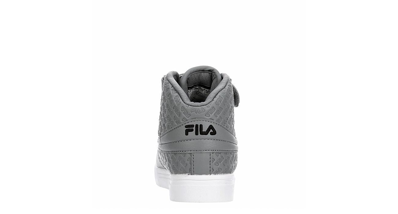 FILA Boys Vulc 13 - GREY