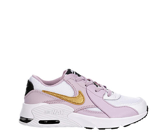 Girls Air Max Excee