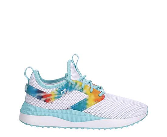 Girls Pacer Excel Sneaker