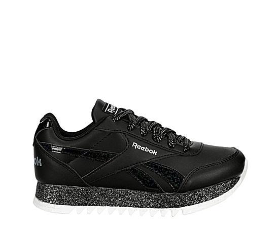 Girls Royal Jog Sneaker