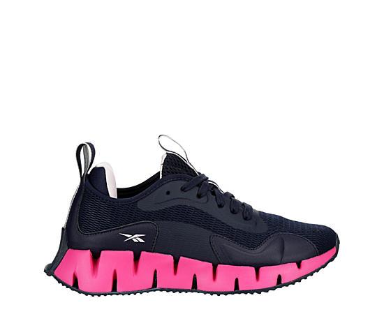 Girls Zig Dynamica Sneaker
