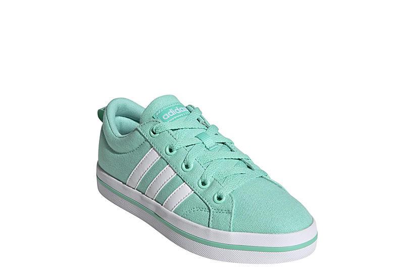 MINT ADIDAS Girls Bravada Sneaker
