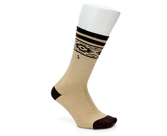 Womens Full Terry Boot Sock