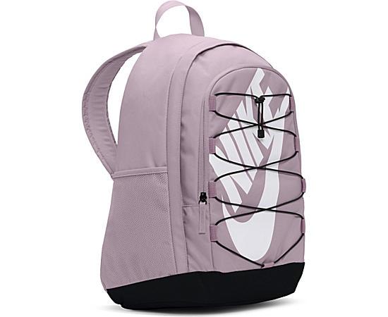 Unisex Hayward  Backpack