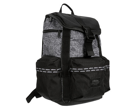 Unisex Kantan Backpack