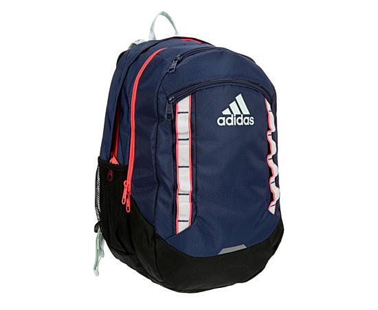 Womens Excel V Backpack