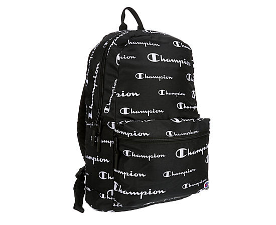 Unisex Asher Backpack