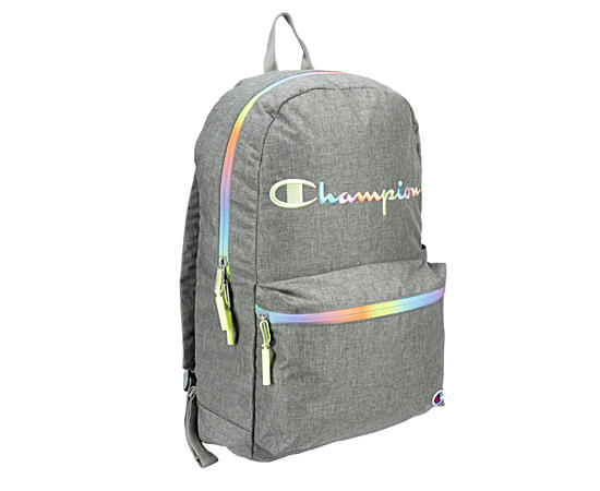 Womens Billboard Backpack