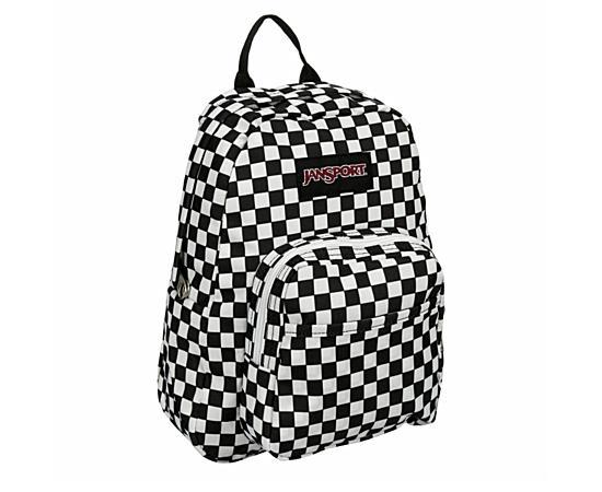 Unisex Half Pint Mini Backpack