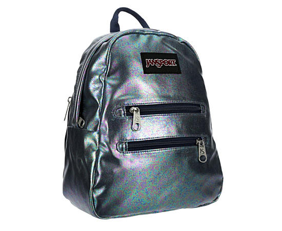 Womens Half Pint Mini Backpack