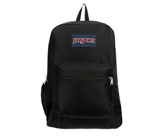 Mens Superbreak Backpack