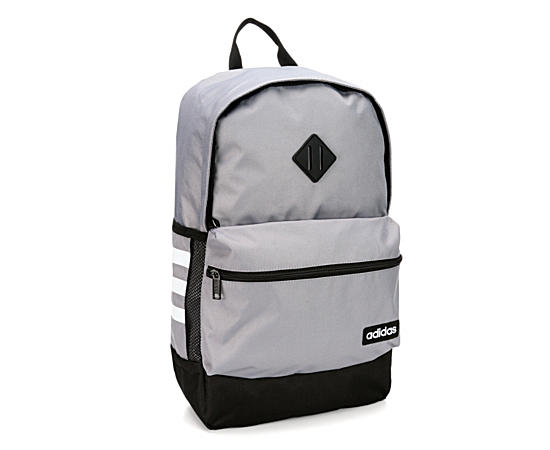 Mens Classic Backpack
