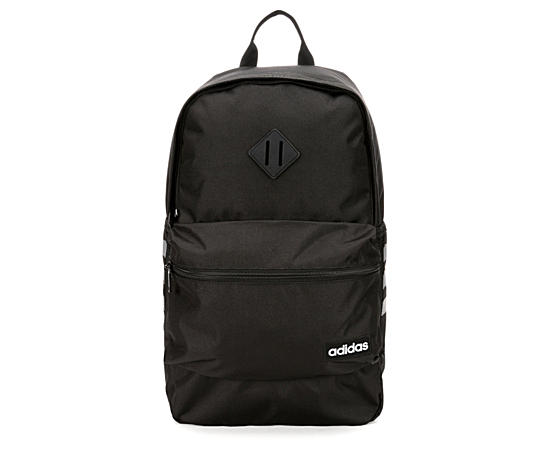 Mens Neo Classic Backpack