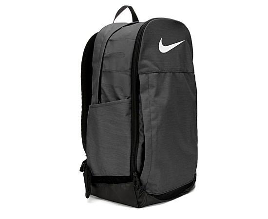 Unisex Brasilia Xl Backpack