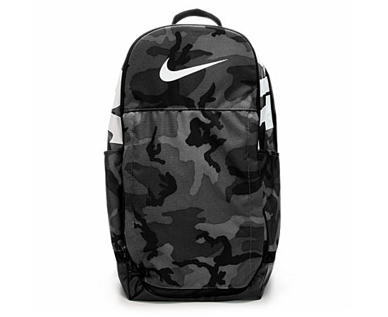 Mens Brasilia Xl Backpack