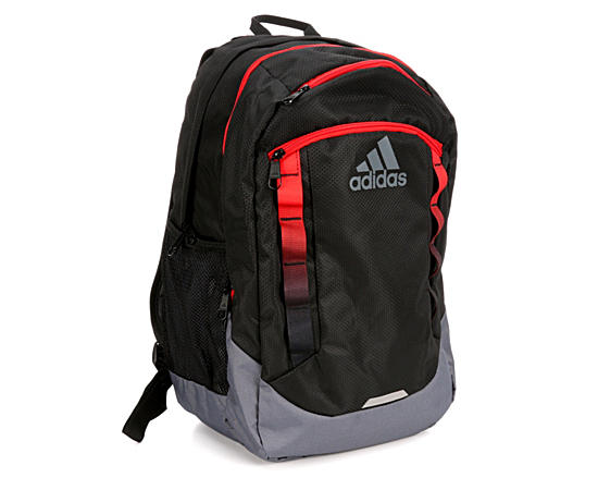 Unisex Excel V Backpack