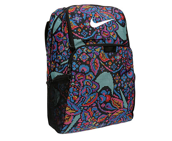 Womens Brasilia Xl Backpack