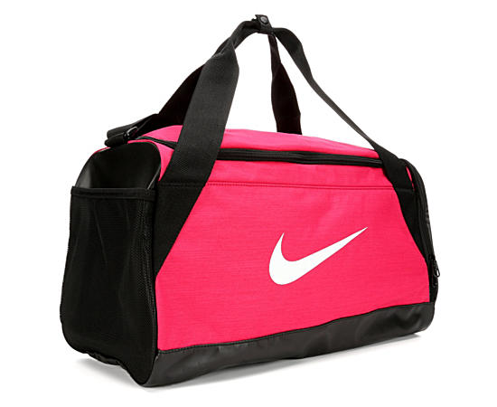 Womens Brasilia Small Duffel