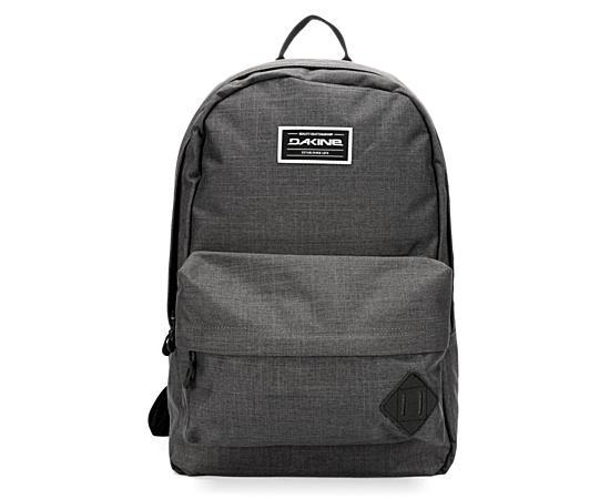 Mens 365 Backpack