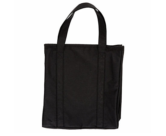 Womens Tote
