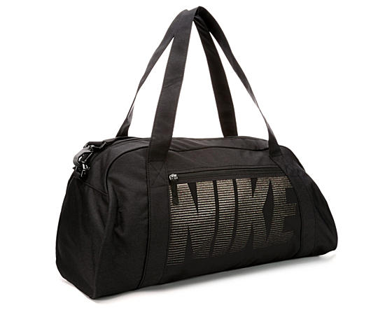 Womens Club Duffle
