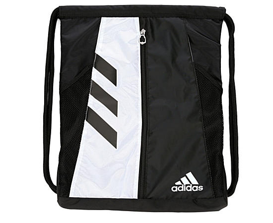 Mens Team Issue Drawstring
