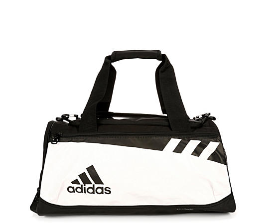 Unisex Team Issue Small Duffel